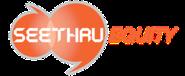 small-logo-2